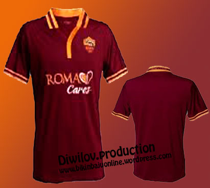 jersey-as.roma